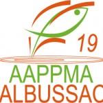 LogoAlbussac