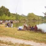 Concours Pêche de Turenne