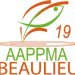 aappma-beaulieu-logo