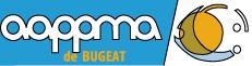 aappma-bugeat-logo