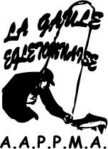 aappma-egletons-logo