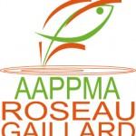 aappma-roseau-logo