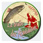 logo-truite-monedieres
