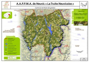 Carte-territoire-AAPPMA_Neuvic