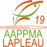 aappma-lapleau-logo