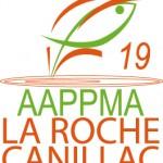 aappma-laroche-logo