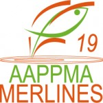 aappma-merlines-logo