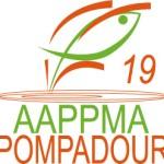 aappma-pompadour-logo