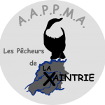 aappma-stprivat-logo