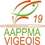 aappma-vigeois-logo