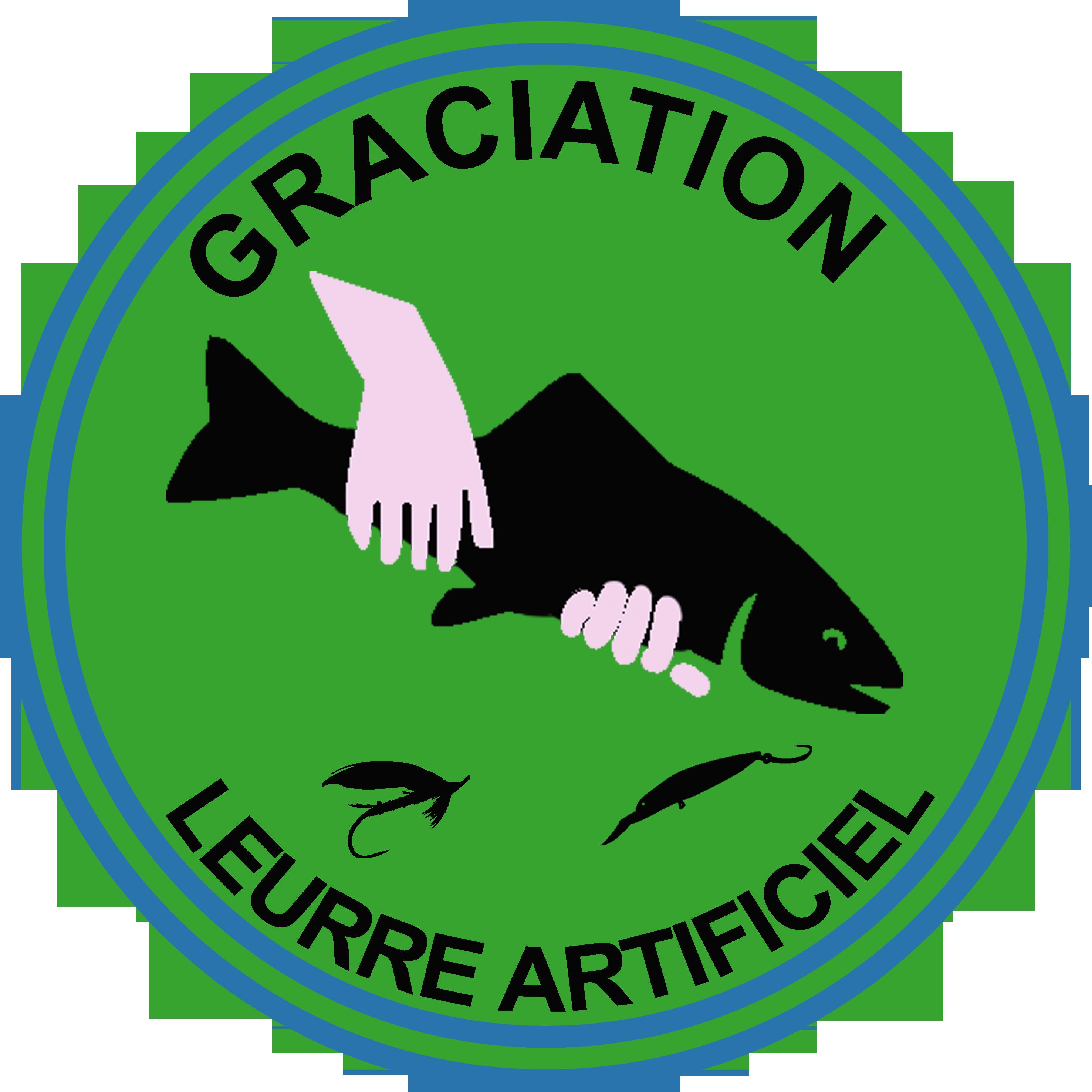 graciation-vert