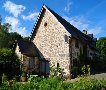 13074_location_gite_chambre_1