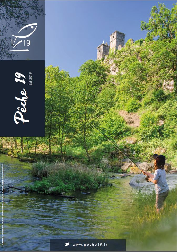 brochure-Peche19-min