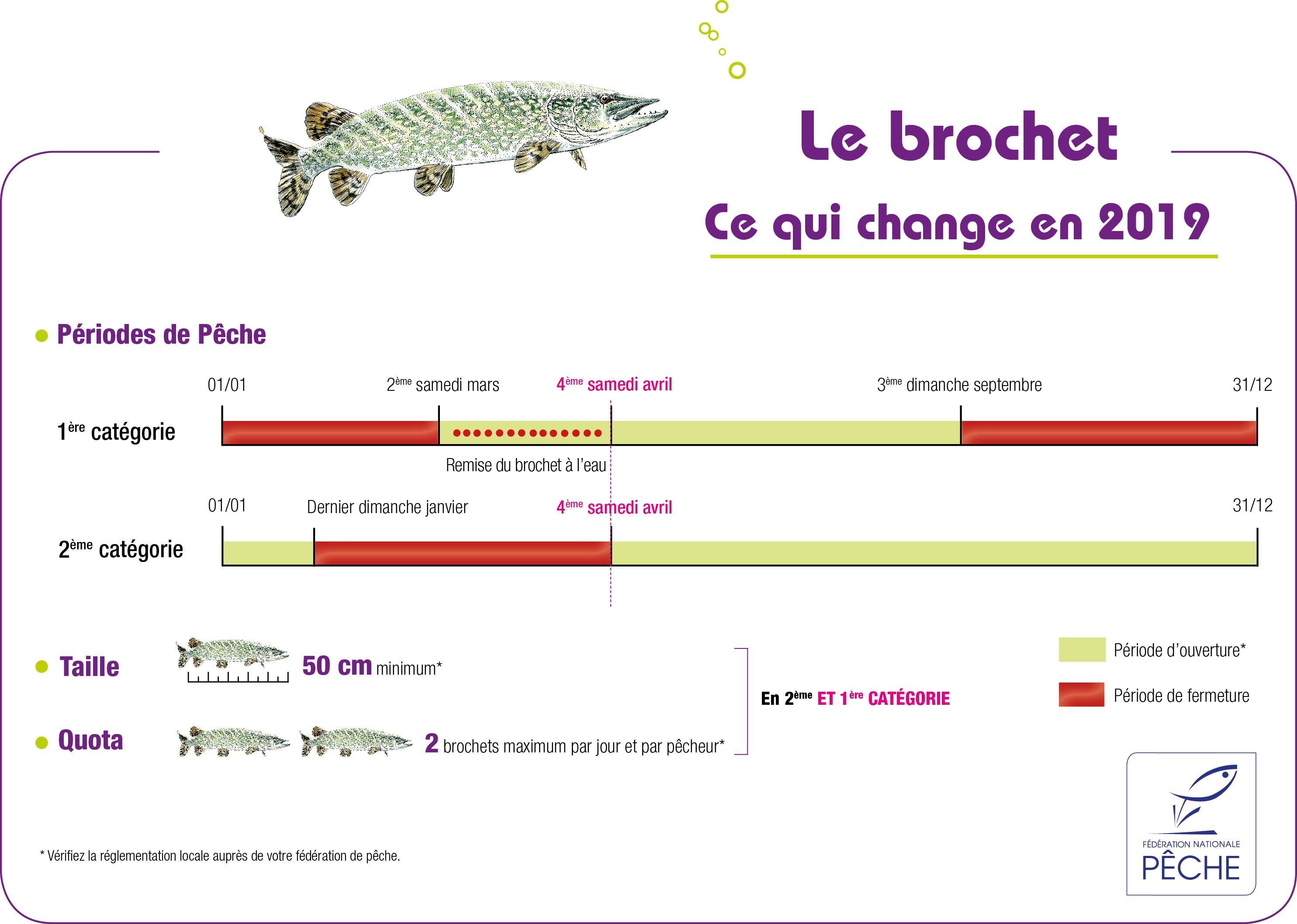 Visuel_réglementation_brochet_2019