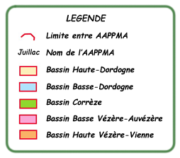 legende-carte-aappma