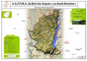 Carte territoire AAPPMA_Bort