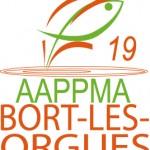 aappma-bort-logo