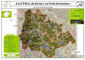 Carte territoire AAPPMA_Sornac