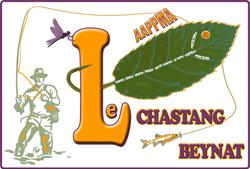 aappma-chastang-logo