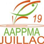 aappma-juillac-logo