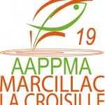 aappma-marcillac-logo