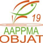 aappma-objat-logo