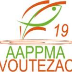 aappma-voutezac-logo