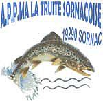 logo-aappma-sornac