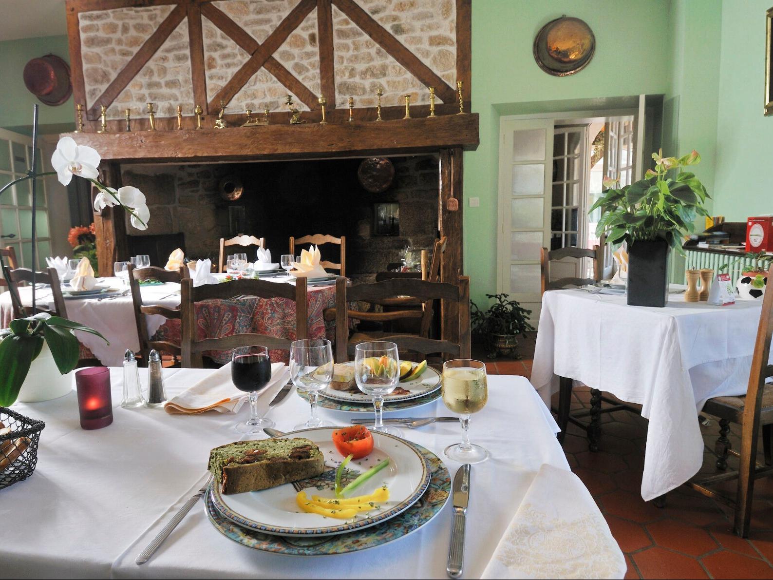 hotel-le-relais-du-teulet-restaurant-goulles-789570
